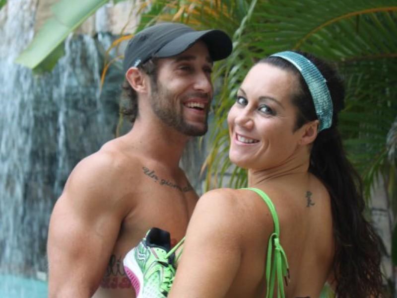 Nudist Brazilian Teen Videos  Free Porn Videos  HEAVYR