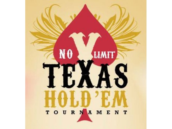 In no limit texas holdem rules