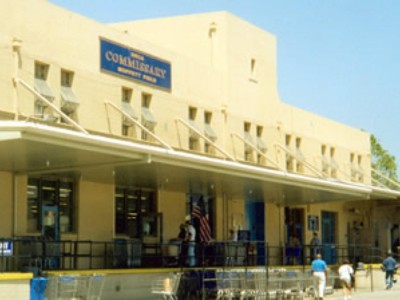 nasa ames research center address - photo #45