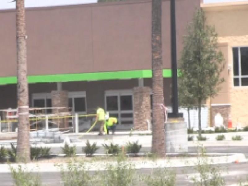 North Trail Walmart Market Announces Opening Date Sarasota Fl Patch