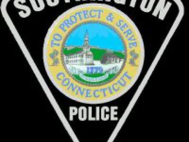 Rocky Hill, CT News - Courant Community