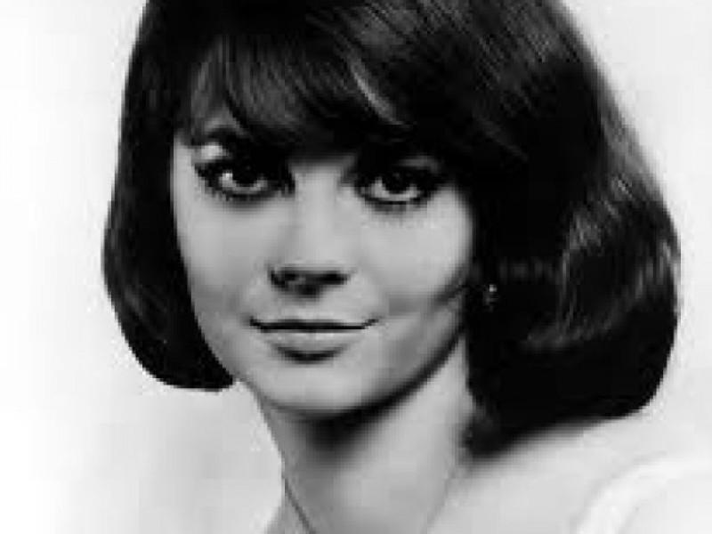Natalie Wood Graduated From Van Nuys High School in 1956 | Sherman ...
