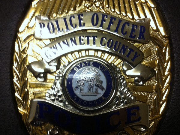 updated police investigating robbery at jewelry store patch