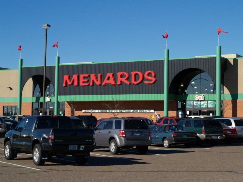 Menards Store Locator Perfect Images About Spice Storage On Pinterest With Menards Store