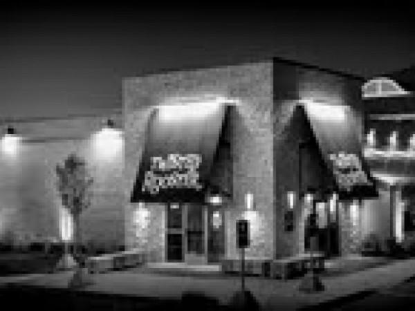 Restaurants Near  Mile Road And Gratiot