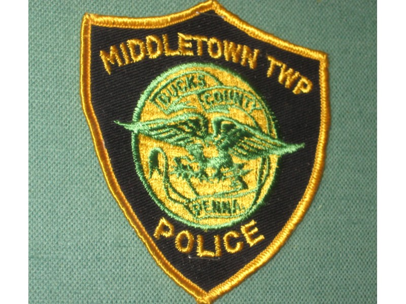 middletown township women Middletown tennis association located in middletown new jersey - open to adult women and male residents of monmouth county and ocean county nj 10 week recreational two hour tennis league, played outdoors at tindall park.