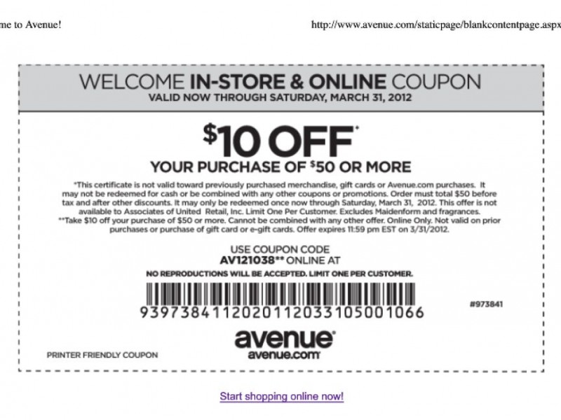 Adidas outlet store coupons printable 2019