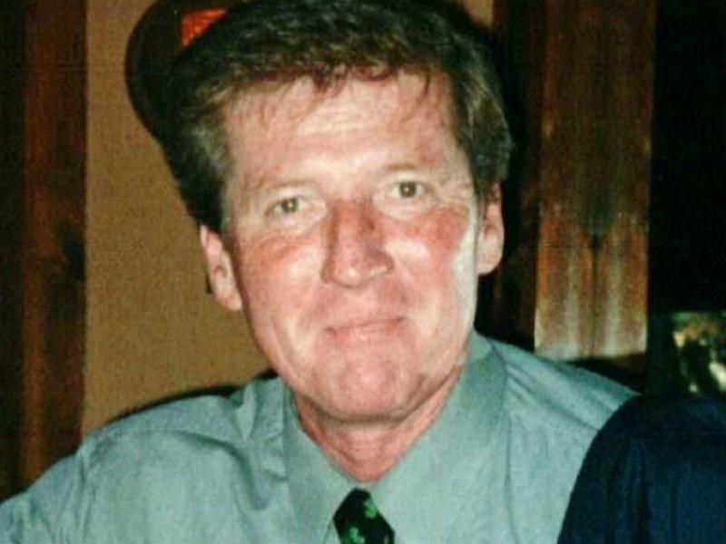 Obituary: Thomas R. 'Tom' Fitzpatrick - Wauwatosa, WI Patch