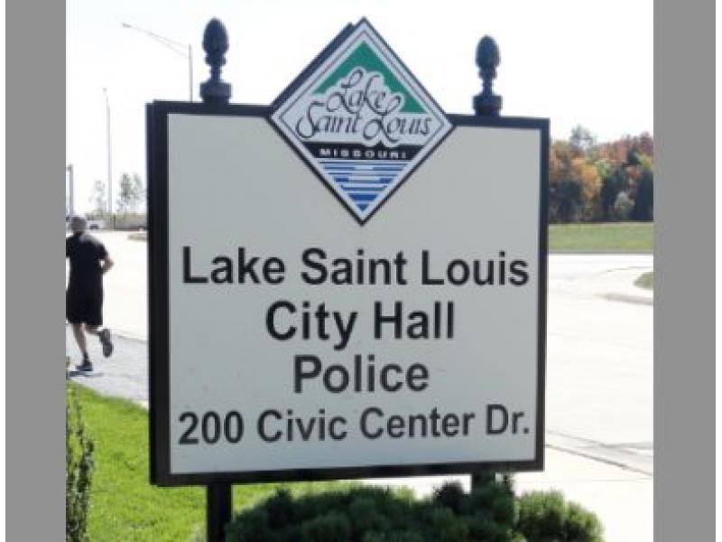 Lake Saint Louis Police Blotter: Attempted Suicide ...