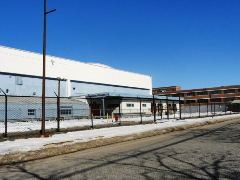 Buildable Property For Sale Connecticut