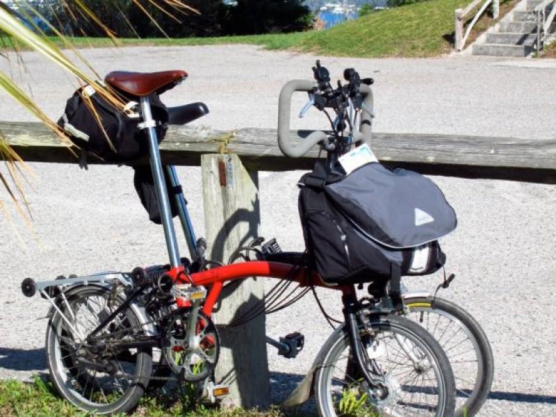 Bikes Of Vienna Va Bikes Vienna Pedaler
