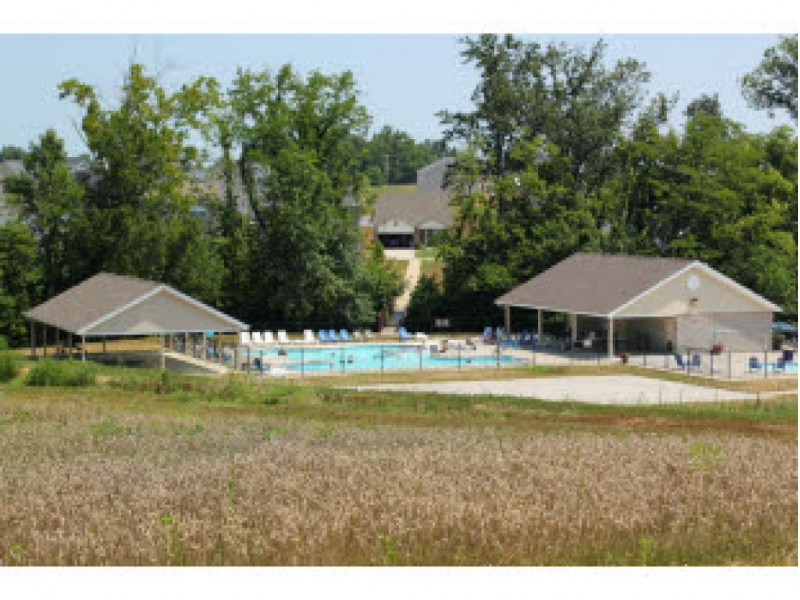 15 St Charles County Homes For Sale Featuring Swimming