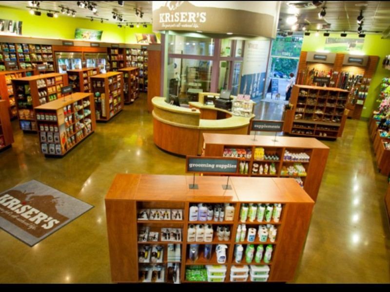 Whole Foods Libertyville Il