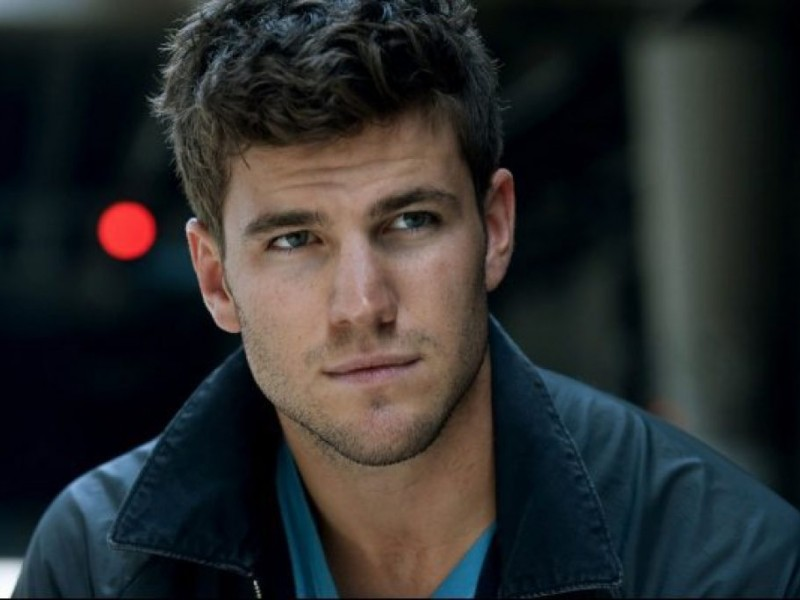 Austin Stowell Ready To Hit The Big Screen Berlin Ct Patch