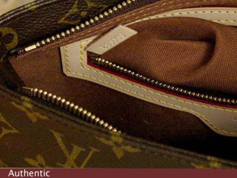 Louis vuitton код сумки
