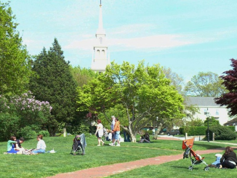 Community College Of Rhode Island Staff Directory