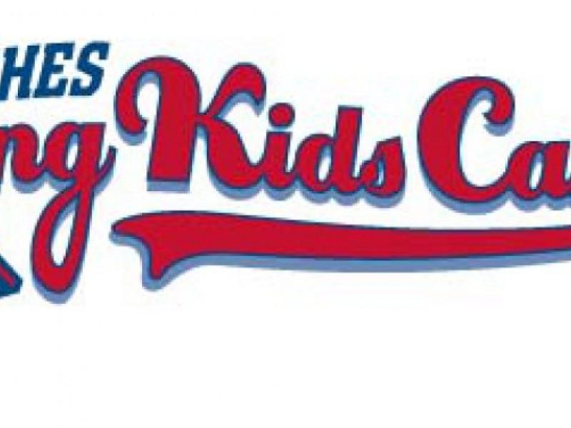 Alpharetta Youth Baseball Association & Hopewell Youth Association Hosting Tournament to Benefit ...