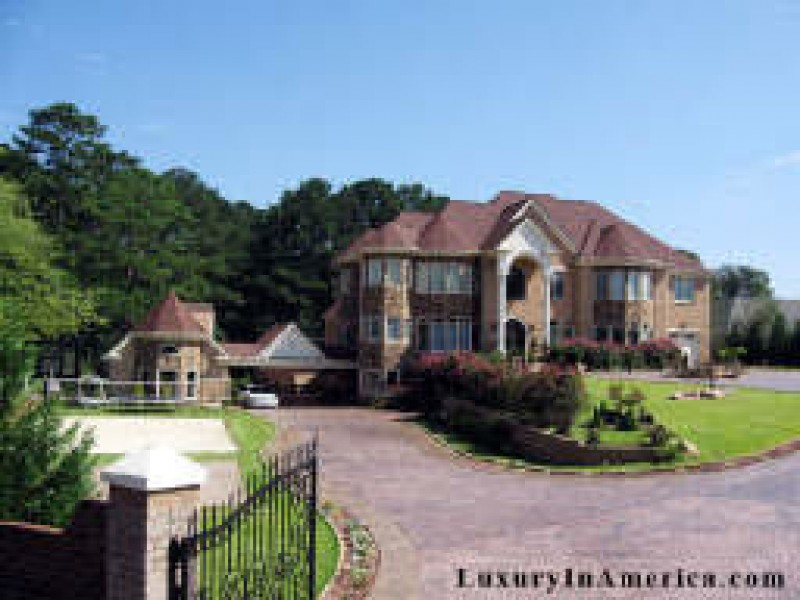 3 Bedroom House For Rent In Charlotte Nc. Million Dollar