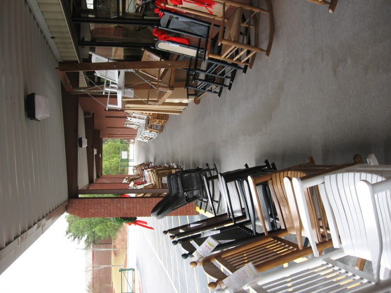 Small Business Qu0026A: Woodstock Furniture Outlet   Acworth, GA Patch