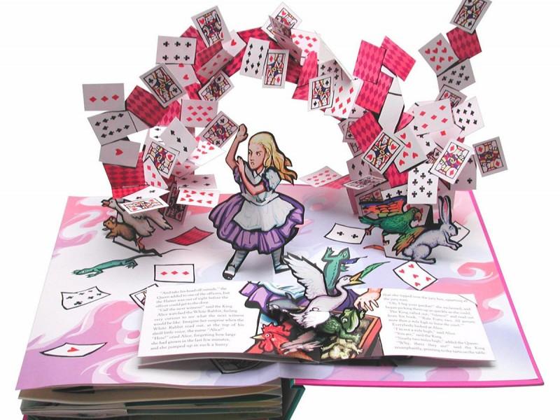Book Design Wizard