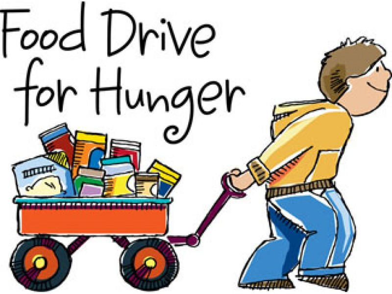 The Giving Tree Fights Hunger And Needs Your Help
