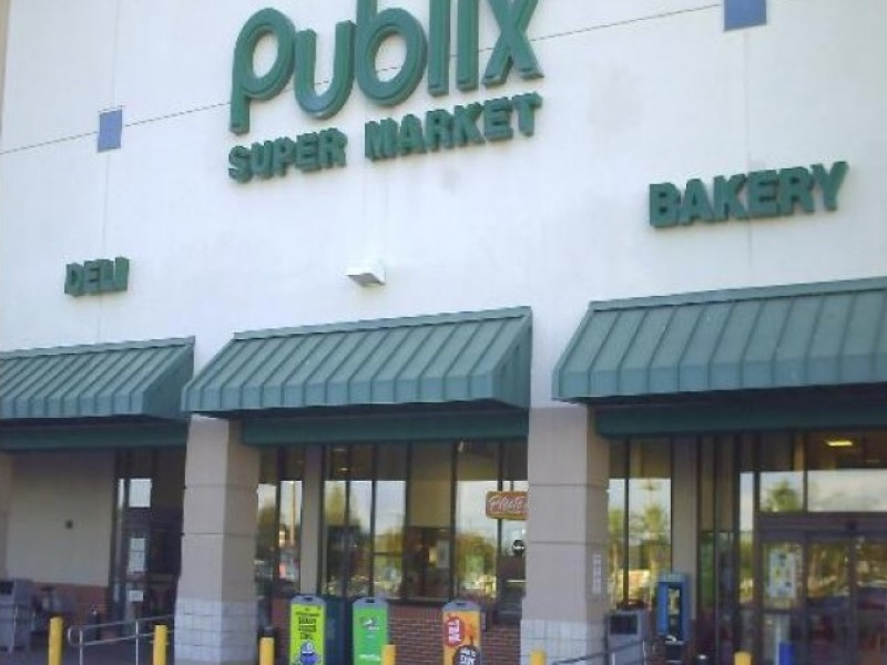 Publix, Winn-Dixie New Year's Hours - Land O' Lakes, FL Patch
