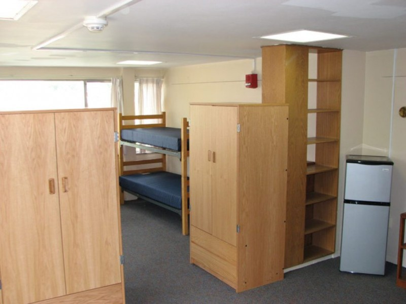 ... Dorms At Kent State Over Capacity For Fall Semester 0 ... Part 18