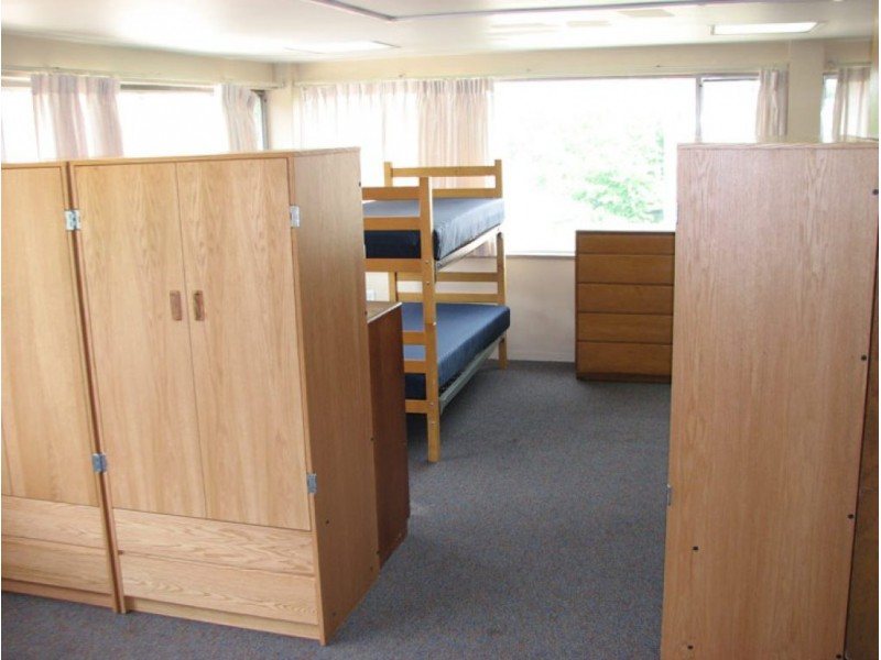 Dorms At Kent State Over Capacity For Fall Semester | Kent, OH Patch Part 21