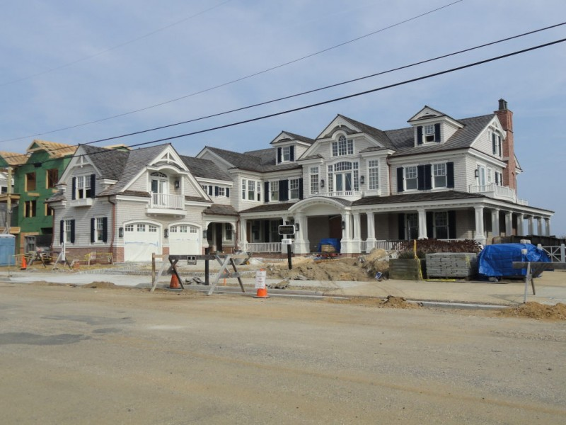Calendar Cape May Nj : The top most valuable properties in ocean city