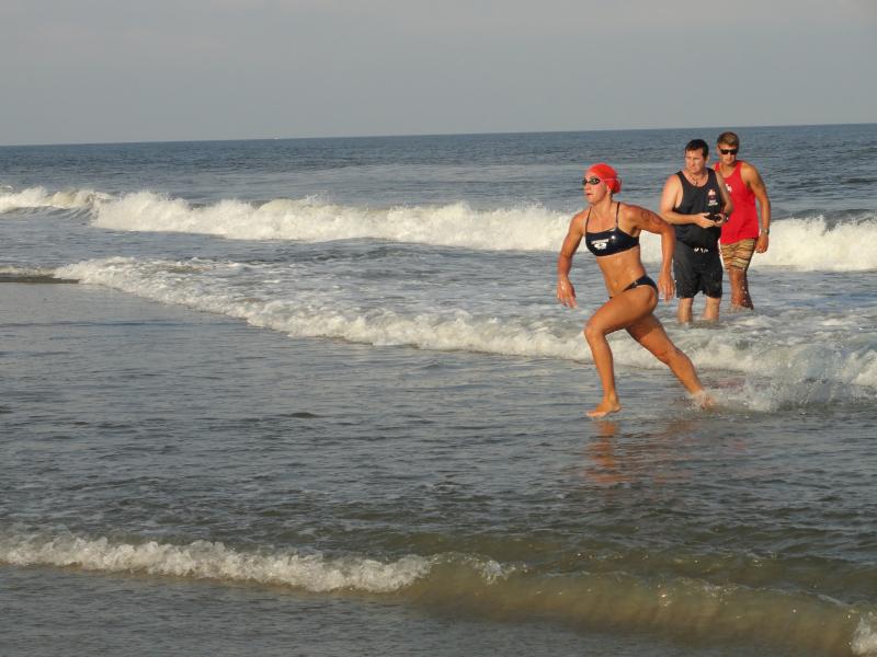 ocean beach buddhist single women 'upscale adulting' - helping women in need - pembroke pines.