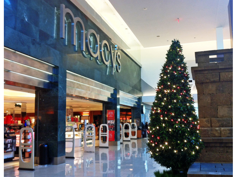 When Do Cherry Hill Mall Stores Open on Black Friday? - Cherry ...