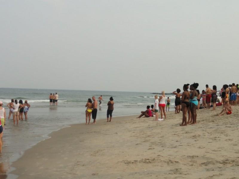 Weather At Bradley Beach Nj