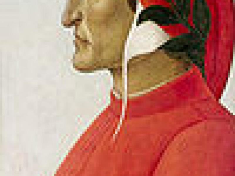 Dante alighieri the divine comedy the inferno essay