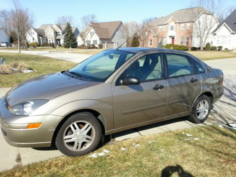 5 Most Expensive Cars For Sale On Fairlawn Craigslist Fairlawn Oh Patch