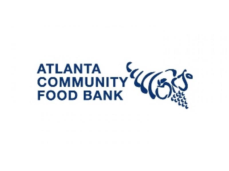 """True Food Kitchen Logo simple abundance"""" with dan ganas of true food kitchen - brookhaven"""