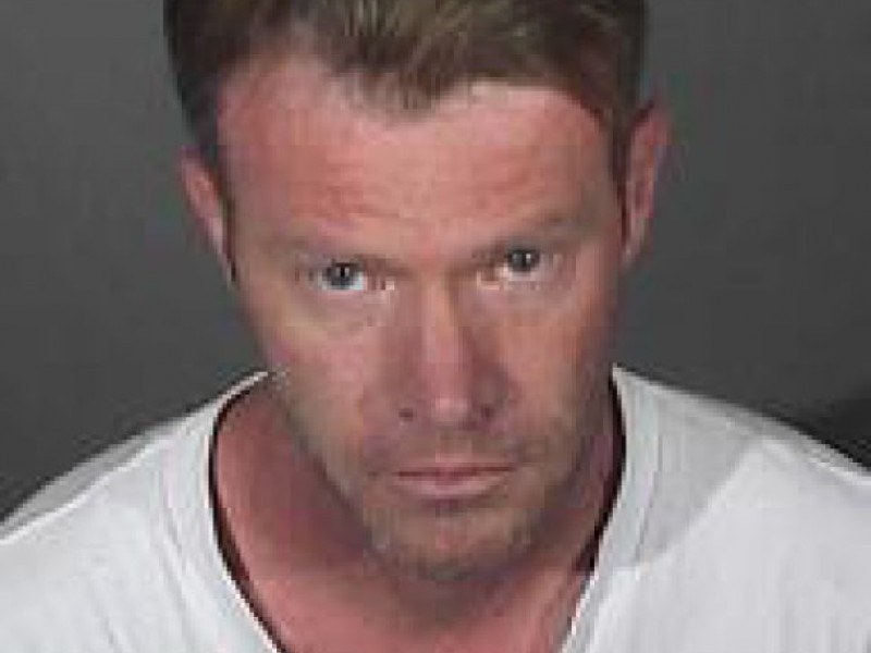 Lorbeer Middle School Teacher Arrested on Charges of Lewd Acts Committed on a Former Student ...