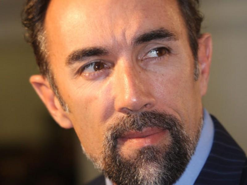 Malibu Actor Francesco Quinn Dies Malibu Ca Patch