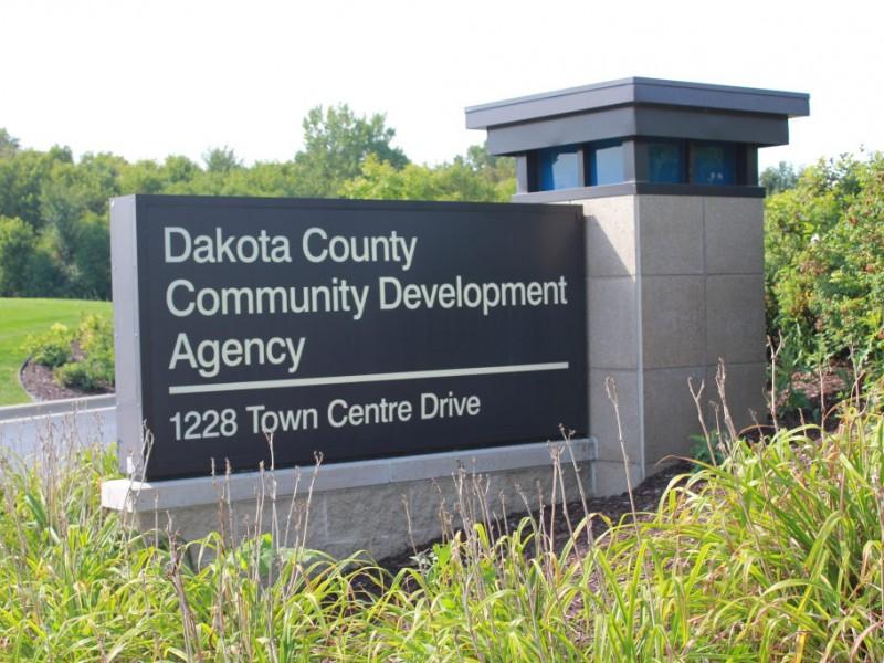 Dakota County CDA Launches 30 Million First Time Homebuyer Program