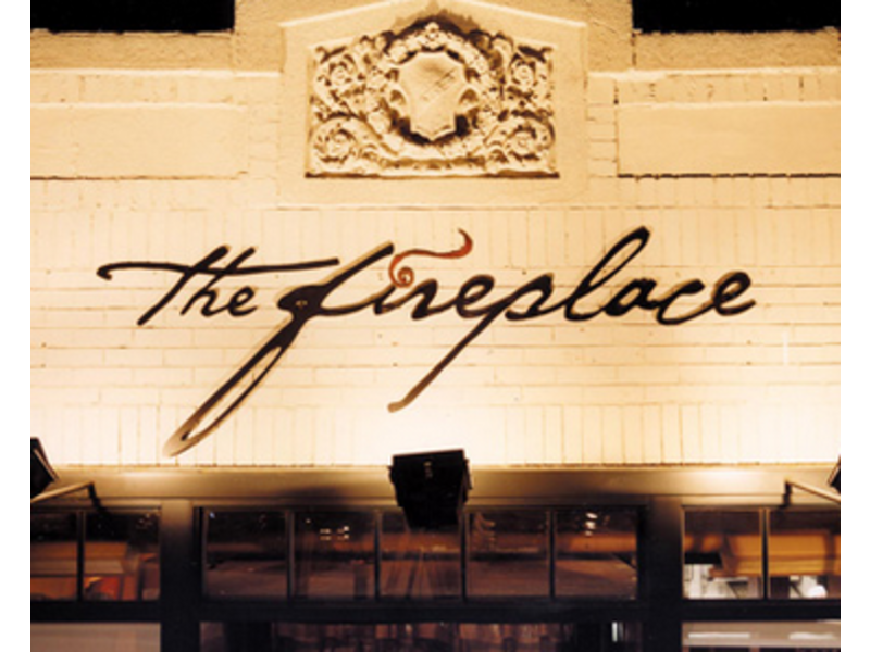 The Fireplace Restaurant in Brookline Not Closing After All ...