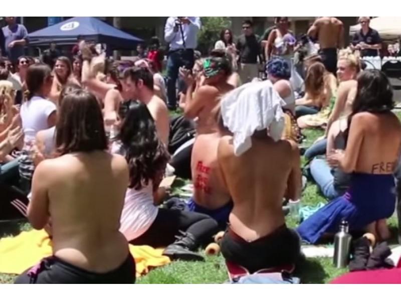 gay bareback videos free