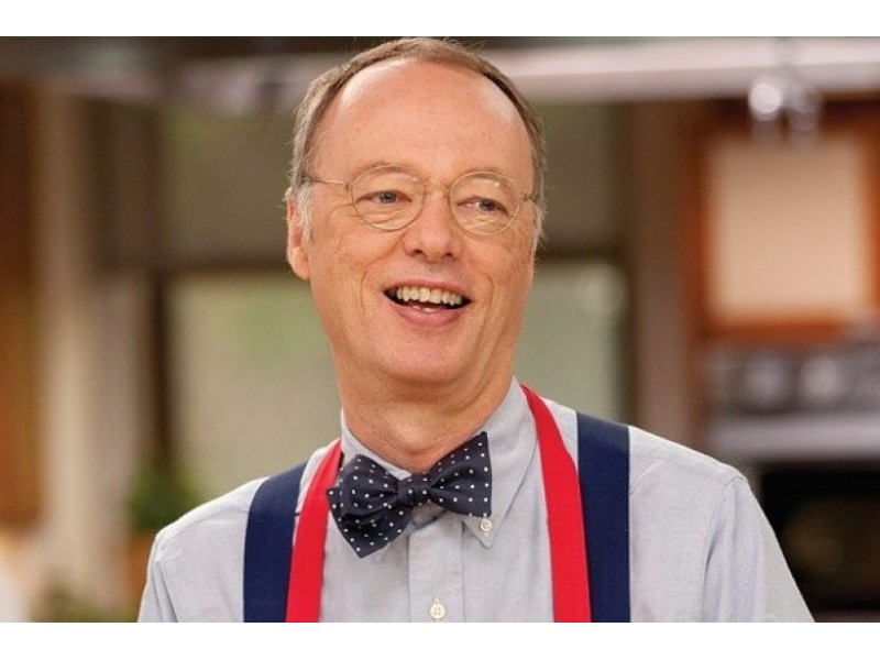 The Kitchen Show Cast america's test kitchen' host christopher kimball leaving show