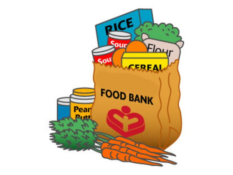 Naugatuck Ecumenical Food Bank In Need Of Donations