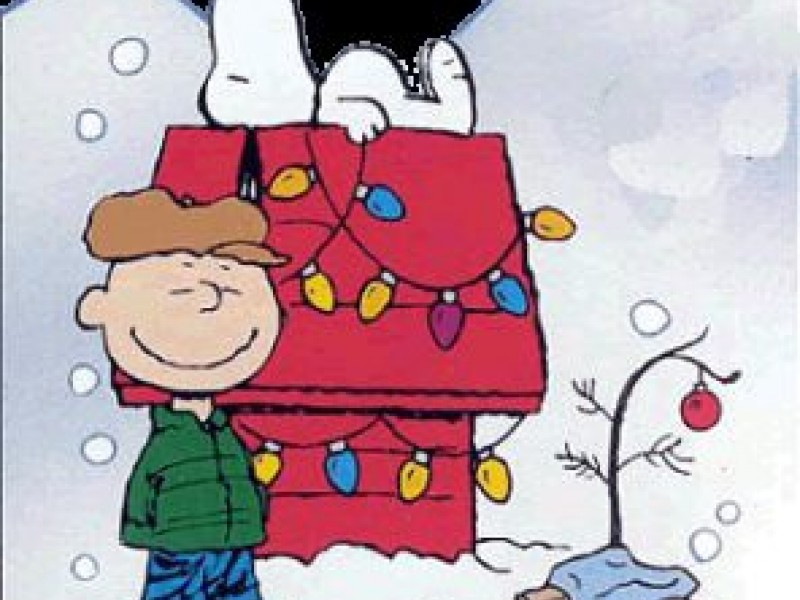 2015 Christmas TV Schedule: When Are Holiday Classics On? - Upper ...
