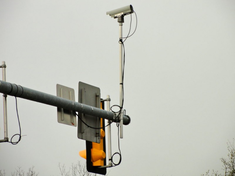 Who Watches the Video from East Whiteland Traffic Cameras ...