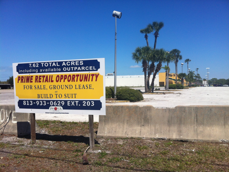Wawa Coming To Rosery Road Largo Fl Patch