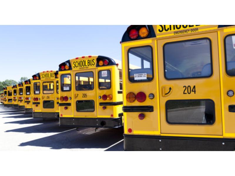 2014 2015 Royle School Bus Schedule Darien Ct Patch