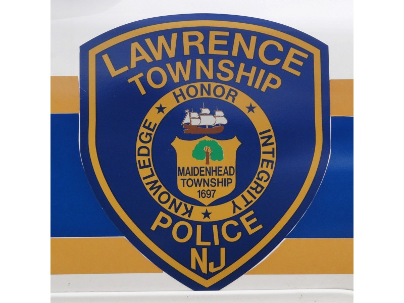 Lawrence 39 s new police contract a look at the details for Mercedes benz of princeton lawrence township nj