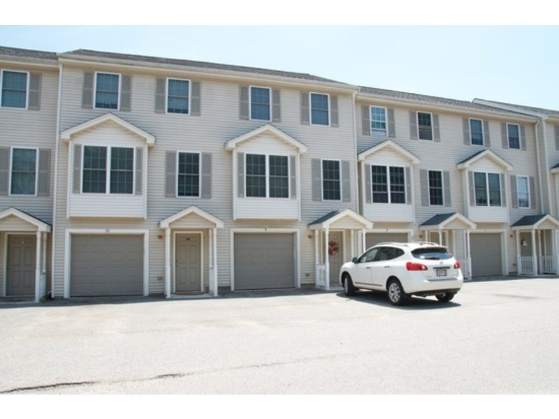 Rental Properties Available In Tewksbury Tewksbury Ma Patch