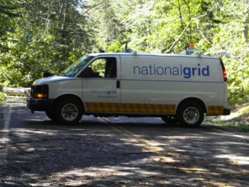 National Grid Customers Can Anticipate Lower Electricity And Natural Gas Bills