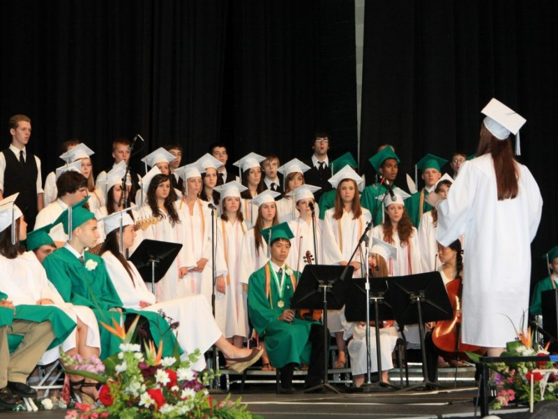Mansfield High School Class Of 2011 Mansfield Ma Patch